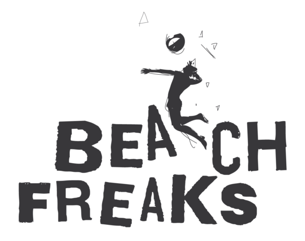 Beachfreaks