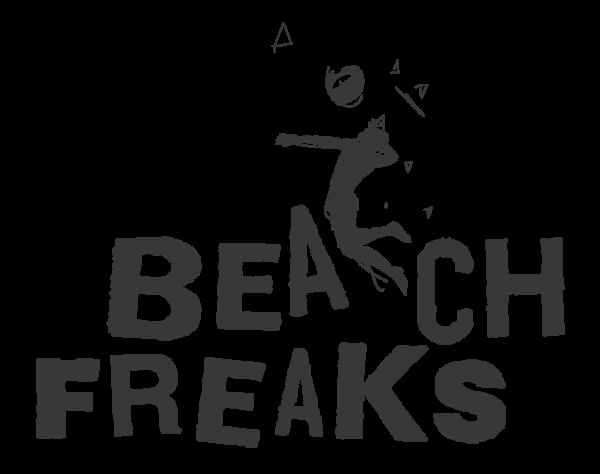 Beachfreaks